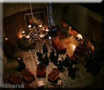 http://hogvarts-school.ucoz.ru/Grcommonroom1.jpg